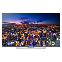 Up to 55% OFFTVs, Tablets, Sound Systems and More
