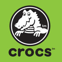 Up to 30% OFF Sale @ Crocs