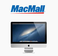 Up to $599 OFFSeptember Blowoutat Day Sale on Macs, iPads & More @ MacMall