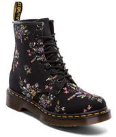 15% OFFDr. Martens Shoes @ Revolve Clothing