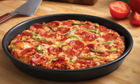 $5.99 Large 2-Topping Pizza @ Domino's
