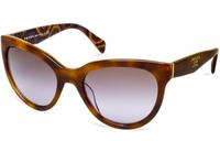 Up to 91% OffSelected Sunglasses @ SharkStores