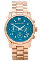 15% OFFMichael Kors Watches @ Revolve Clothing