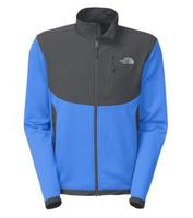 The North Face RTD Momentum Jacket - Men's
