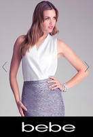 20% OFF $200for Regular Price Items @ bebe