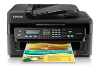Up to 75% OffClearance items @ EpsonStore