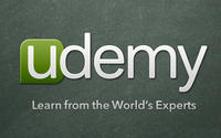 FreeFastTrack to Stock Trading Strategies Online Course @ Udemy