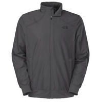 The North Face Voltage Men's Jacket