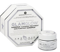 DEALMOON EXCLUSIVE! BOGOSUPERMUD with Free Shipping @ Glamglowmud