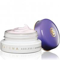Dealmoon Exclusive! Free Ageless Revitalizing Eye CreamDeluxe Sample with $20 Purchase @ Tatcha
