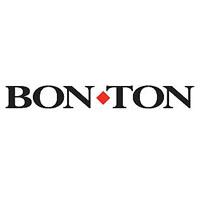 Up to 50% Off + Up to Extra 25% Off Sale Items @ Bon-Ton