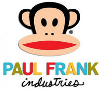 Up to 50% Off Select Paul Frank Items @ Bon-Ton