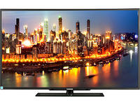 "$369.99 Changhong 50"" 1080p LED HDTV LED50YC2000UA"