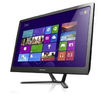 "$129.56 Lenovo  LI2341t Wide 23"" FULL HD Touch-Screen Monitor  (Refurbished)"