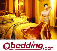 Up to 25% OffWeekly Sale @ Qbedding