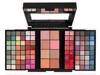 Extra 50% OFFon Top Rated Fall Products' Orders Over $25 @ e.l.f. Cosmetics