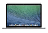 As low as $1079.99 Apple 13.3