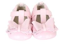 Soft-soled Babies' Shoes