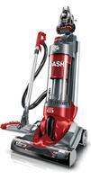 As Low As $22.9972-Hour Flash Sale @ Hoover