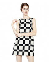 40% OffSelect Fall Styles @ Alice+Olivia