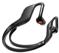 $34.99 Motorola S11-Flex HD Wireless Stereo Bluetooth Headset