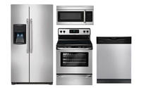 Extra 5% OffWhen You Buy 3 or More Appliances @ AJ Madison