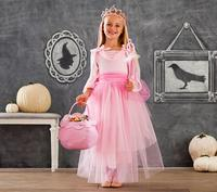 20% offSelect Kids' Halloween Costumes and Accessories @ Pottery Barn Kids