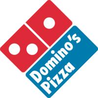 50% Off Any Pizzas at Menu Price for Online Orders @ Domino's Pizza