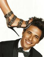 Last Day! Up to $500 Gift Card with Giuseppe Zanotti Shoes Purchase @ Neiman Marcus