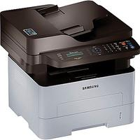 $99.99  Samsung M2880FW Xpress Wireless Mono Laser Multifunction Duplex Printer