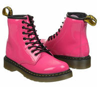 20% OffDr. Martens Boots and Shoes @ Shoes.com
