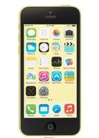 $239Refurb Apple iPhone 5C 16GB Smartphone