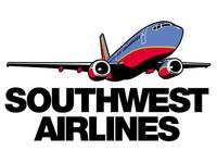 From $39 One-Way Domestic Fares @ Southwest Airlines