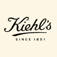 Free 5-piece Deluxe Sample Kitwith ANY Order @ Kiehl's Canada