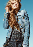 Up to 50% Off + Extra 20% OffAlmost Everything @ Guess Factory Store