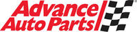 Up to $50 OffSitewide @Advance Auto Parts
