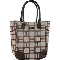 Nine West Super Sign 16 inch Tote: Available in 3 Colors SKU 3710C