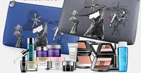 Free 7 Pc giftwith $35 Lancome order @ Boscovs
