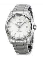 Omega Seamaster Aqua Terra Men's Watch (Dealmoon Exclusive)
