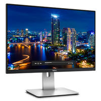 $273.59 Dell UltraSharp U2415 24in AH-IPS 1920x1200 LED LCD Monitor
