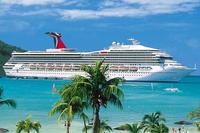 From $149National Cruise Week Deals @ Expedia