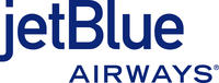 From $44Nationwide 1 Way fares @ jetBlue
