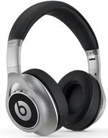 $144.99 Beats by Dr. Dre  Executive Over-Ear ANC Headphones