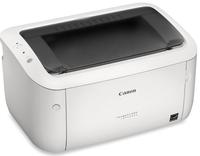 Canon imageCLASS LBP6030w Wireless, Black & White Laser Printer