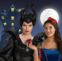 Extra 25% offAdult, Kids & Pet Costumes @ Stage Stores