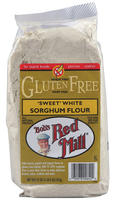 20% OffSelect Bob's Red Mill Baking and Mixes @ VitaCost