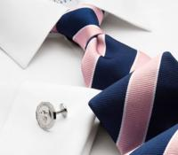 $29.5Men's Shirts (Various Styles & Colors) @ Charles Tyrwhitt