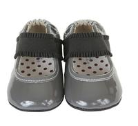 30% OFFMini Shoes @ Robeez