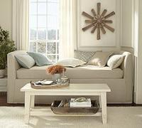 Up to 60% OffColumbus Day Sale @ Pottery Barn