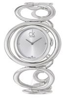 Calvin Klein Women's Graceful Watch K1P23126
